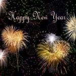 Motivasi Resolusi Tahun Baru