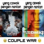 AADC 2 VS Captain America CIVIL WAR