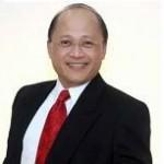 Contact Person Mario Teguh | Motivator Indonesia
