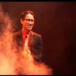 Top Motivator Indonesia – Christian Adrianto