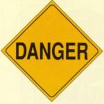3 Kata Paling Berbahaya Dalam Hidup