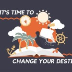 5 Kebiasaan Kecil Yang Mengubah Hidup Anda