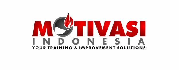 Company Profile PT. Rajawali Motivasi Indonesia