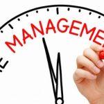 Tips menghilangkan kebiasaan menunda pekerjaan